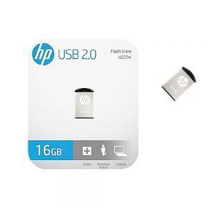USB HP | Memorias | 16GB | 32GB | 64GB