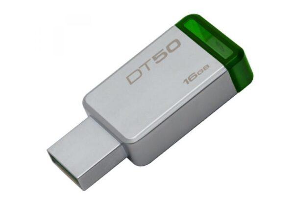 Memoria USB KINGSTON DT50