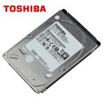 Disco Duro PC Toshiba