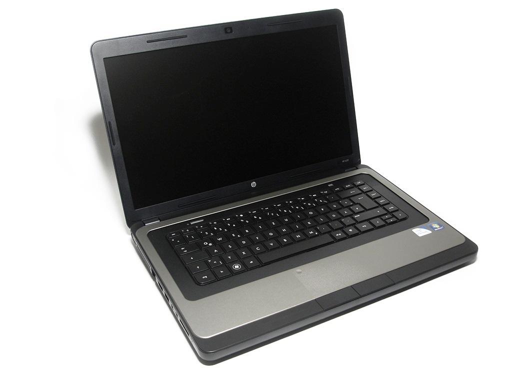 Hp Probook 630 G1 Core I5 8gb Ram