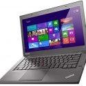 Laptop Lenovo T440P Core I7 16gb RAM
