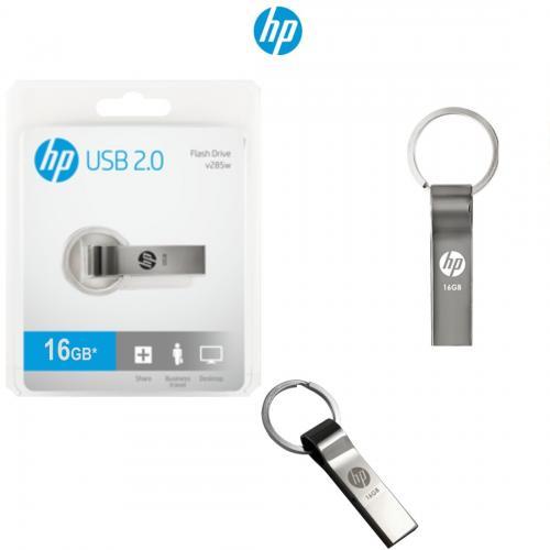 USB HP V285