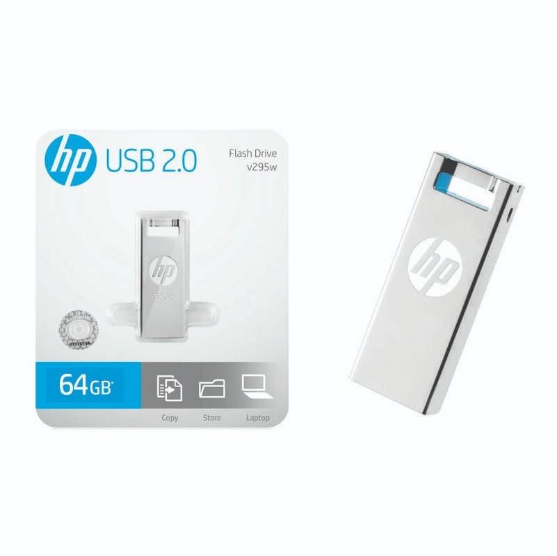 USB HP V295