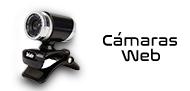 camara-web_002