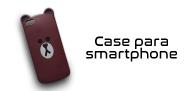 case_002