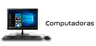 computadoras-002