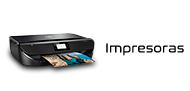 impresoras_002