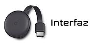 interfaz_002