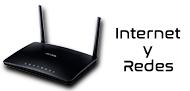internet-y-redes_002