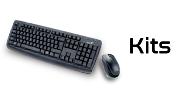 kits_002