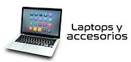 laptops-y-accesorios_002