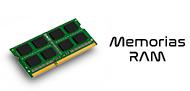 memorias-ram_002