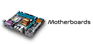 motherboards-002
