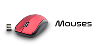 mouses_002