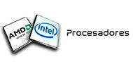procesadores_002