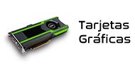 tarjetas-graficas_002