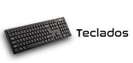 teclados_002