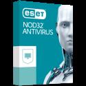 Antivirus ESET Nod32 2020