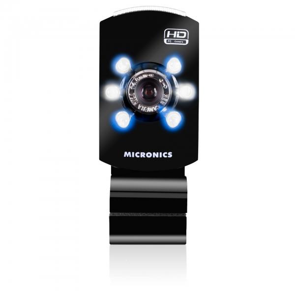 web cam micronics othelo