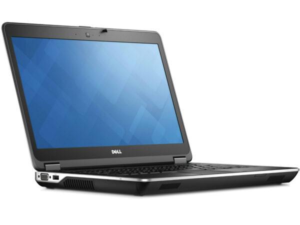 Laptop empresarial Dell