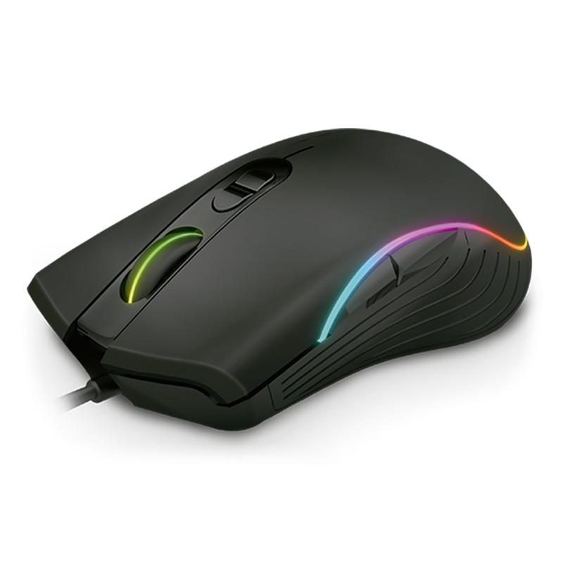 Mouse TEROS TE-5177N