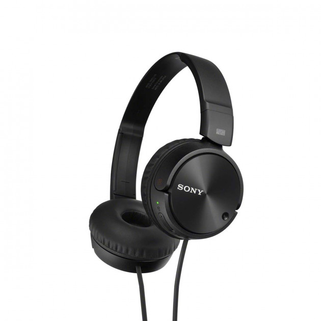 Audífonos Sony MDR-ZX110
