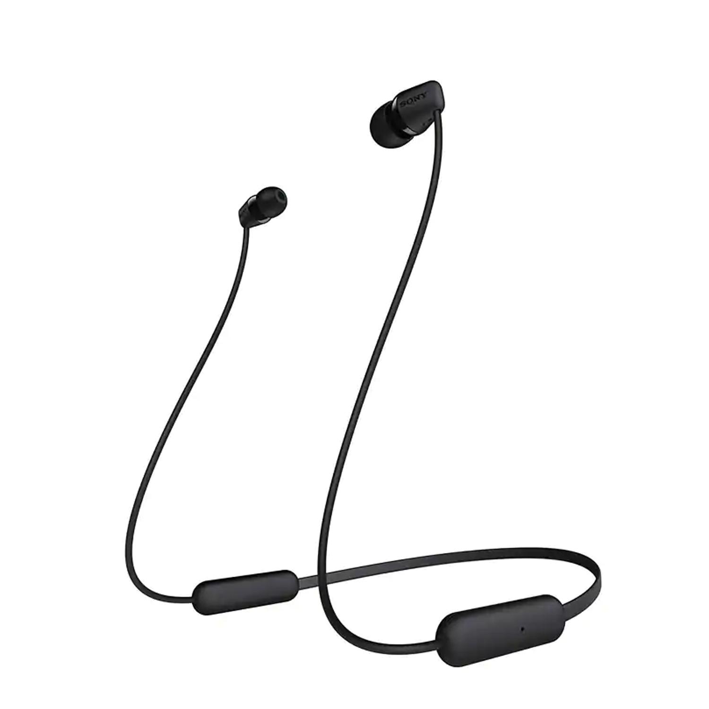 Sony c200 Audifonos Bluetooth