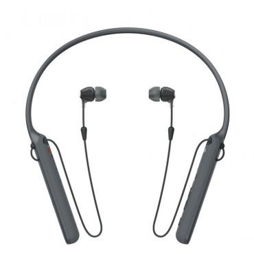 audífonos bluetooth Sony WI-C400