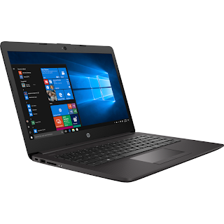 Laptop HP 240 G7 151D6LT